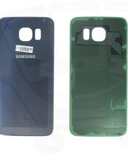 Thay nắp lưng Samsung Galaxy S6 Edge chính hãng
