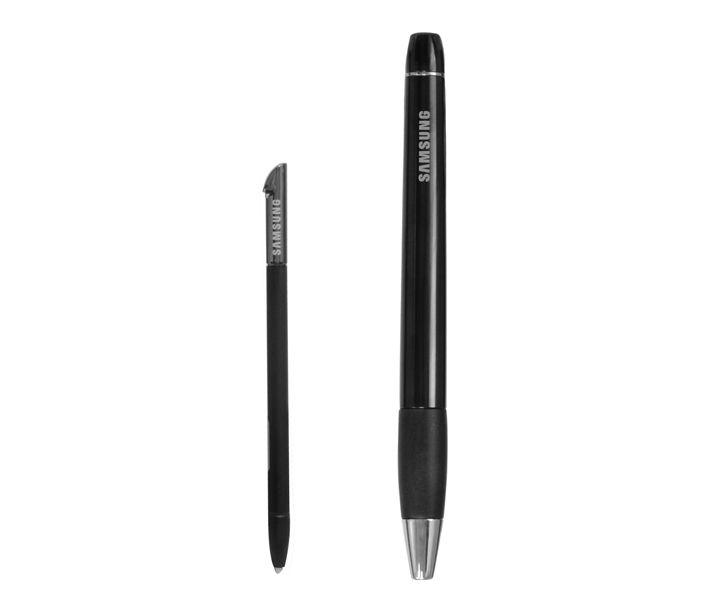 Bút S pen galaxy note 4 Holder Kit