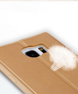 Bao da Samsung Galaxy S6 hiệu Royal