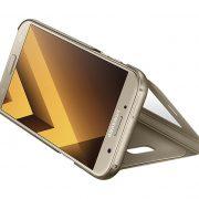 Bao da S View Samsung A720