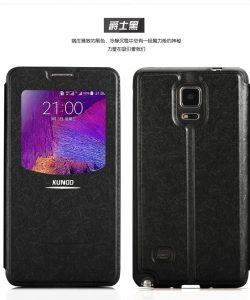 Bao-da-Xundd-Note-4-17