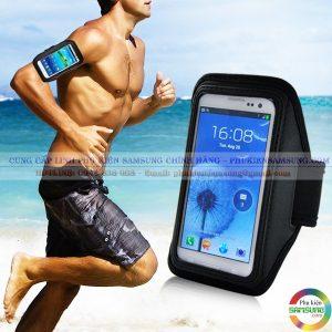 Bao đeo tay thể thao Galaxy S6