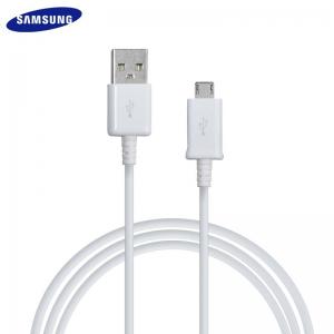 Cable USB Galaxy J7 Prime chính hãng