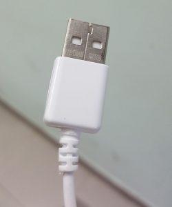 Cáp Galaxy S6 chân USB chính hãng