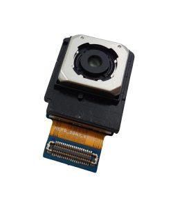 Camera-sau-galaxy-S7-03