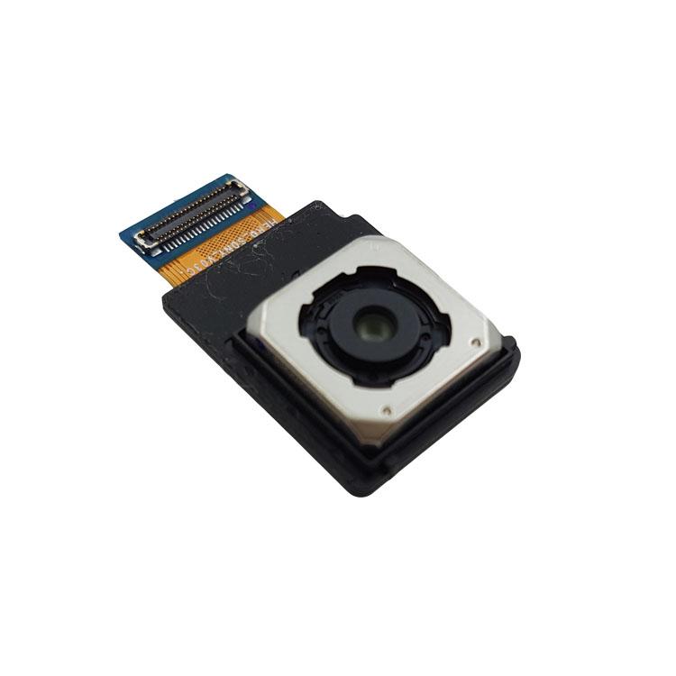 Thay camera sau Galaxy S7 Edge chính hãng