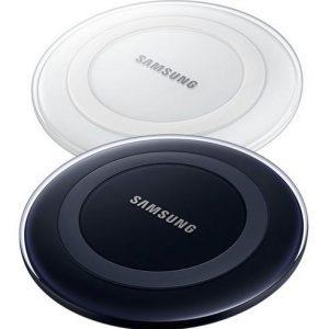 Đế Sạc không dây Samsung Galaxy S6 chính hãng