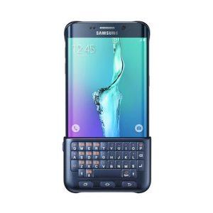 Ốp lưng kiêm bàn phím Samsung Galaxy S6 Edge chính hãng tại Hà Nội