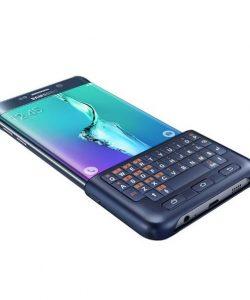 Ốp lưng kiêm sạc dự phòng Samsung Galaxy S6 Edge chính hãng