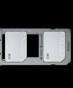 Khay-sim-Galaxy-S7-1