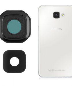 Kinh-camera-Galaxy-A7-2016-01