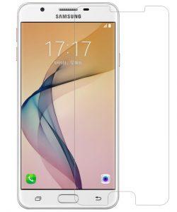 Kính cường lực Galaxy J5 Prime loại rẻ