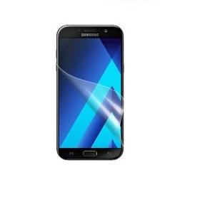 Miếng dán màn hình Samsung A7 2016 hiệu Vmax