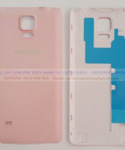 Nap-lung-note-4-pink-01