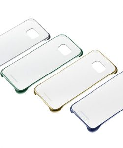 Op-Clear-cover-S6-00