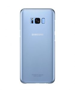 Op-lung-Clear-Cover-Galaxy-S8-Plus-02