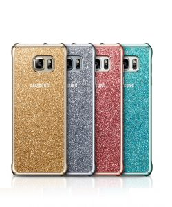Op-lung-Glitter-cover-Galaxy-Note-5-1