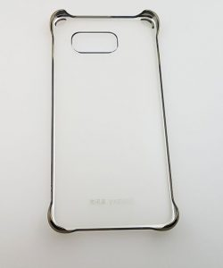 Op-lung-clear-cover-Galaxy-A7-2016-2