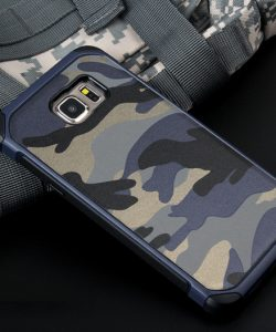Op-lung-galaxy-note-5-nx-case-04