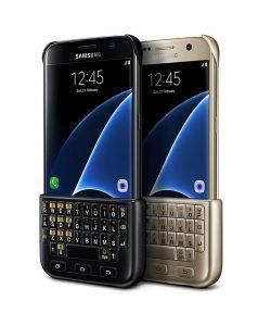 Op-lung-kiem-ban-phim-Galaxy-S7-01