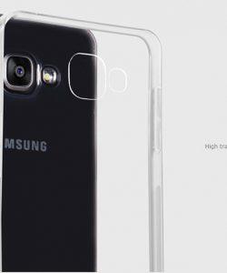 Op-silicon-Samsung-A5-2016-Nillkin-02
