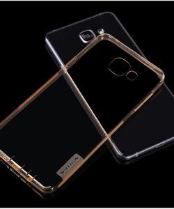 Op-silicon-Samsung-A7-2016-Nillkin-06