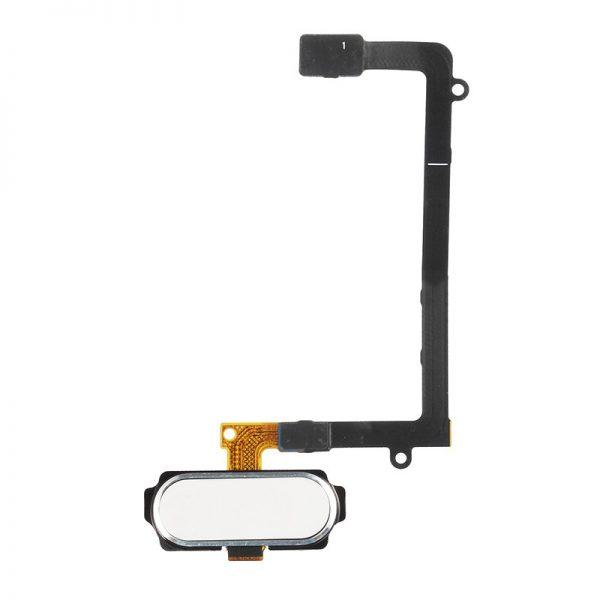 Phím Home Galaxy S6 Edge chính hãng