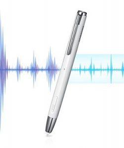 Tai-nghe-bluetooth-Samsung-HM5100-01-600x375