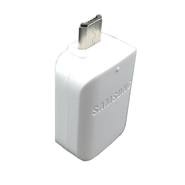 USB Connector Galaxy S6 chính hãng