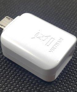USB Connector Galaxy S6 Edge chính hãng