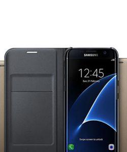 bao-da-Galaxy -S7-flip-Wallet-01