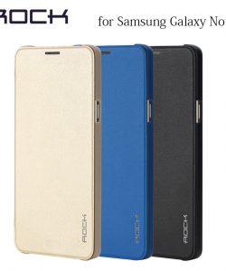 bao-da-Samsung-Note5-rock-00