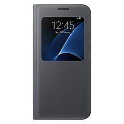 bao-da-sview-Galaxy-S7-04-600x500-300x250