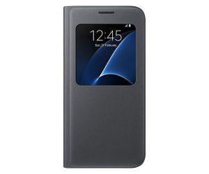 Bao da S View Galaxy S8 chính hãng