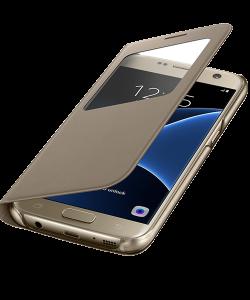 bao-da-sview-Galaxy-S7-05