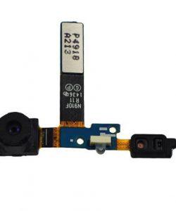 camera-truoc-galaxy-note-4-02