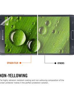 Miếng dán màn hình Galaxy S6 Edge chính hãng Vmax