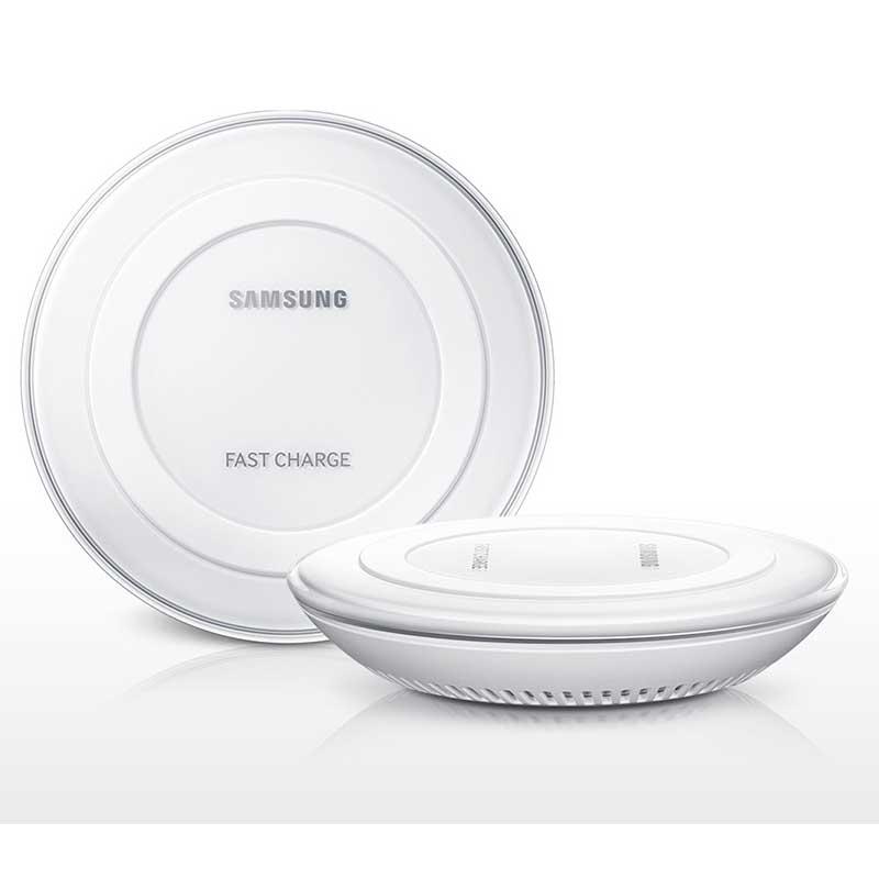 Đế sạc không dây Samsung Galaxy Note 5 chính hãng