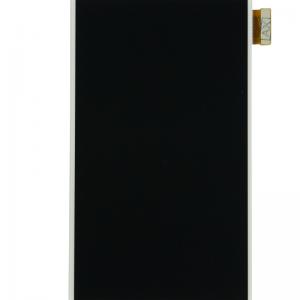 Màn hình Samsung Galaxy S6 chính hãng