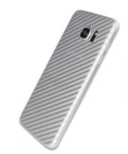 mieng-dan-lung-sau-Galaxy-S7-10