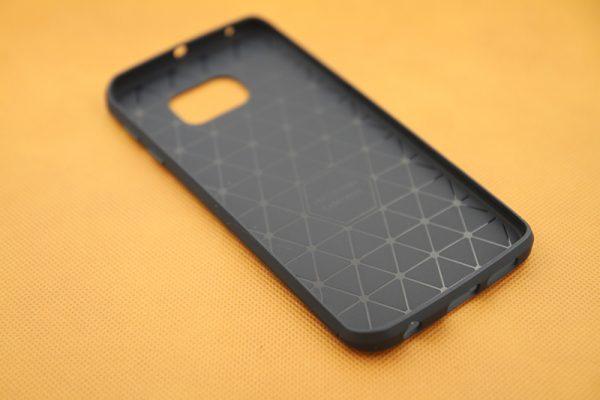 Ốp lưng Galaxy S6 Edge hiệu Likgus