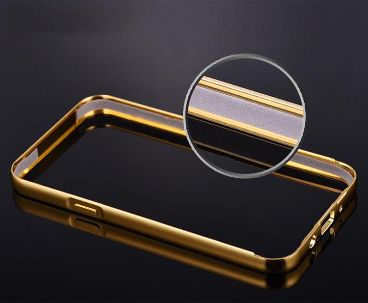 Ốp lưng nguyên khối lưng nhựa bóng Samsung Galaxy A7 2016