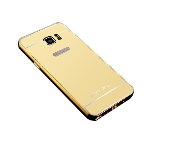 Ốp lưng nguyên khối Samsung Galaxy Note 5