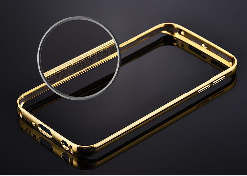 Ốp lưng nguyên khối Samsung Galaxy S6