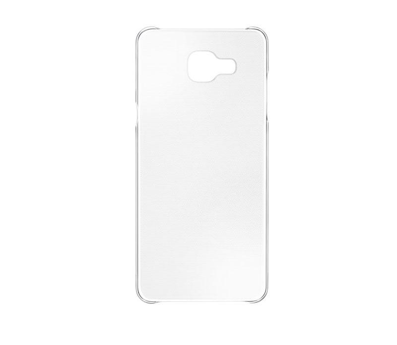 Ốp lưng Slim Cover Samsung Galaxy A5 2016 chính hãng