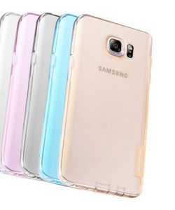 Ốp lưng Galaxy Note 7 hiệu Nillkin chính hãng
