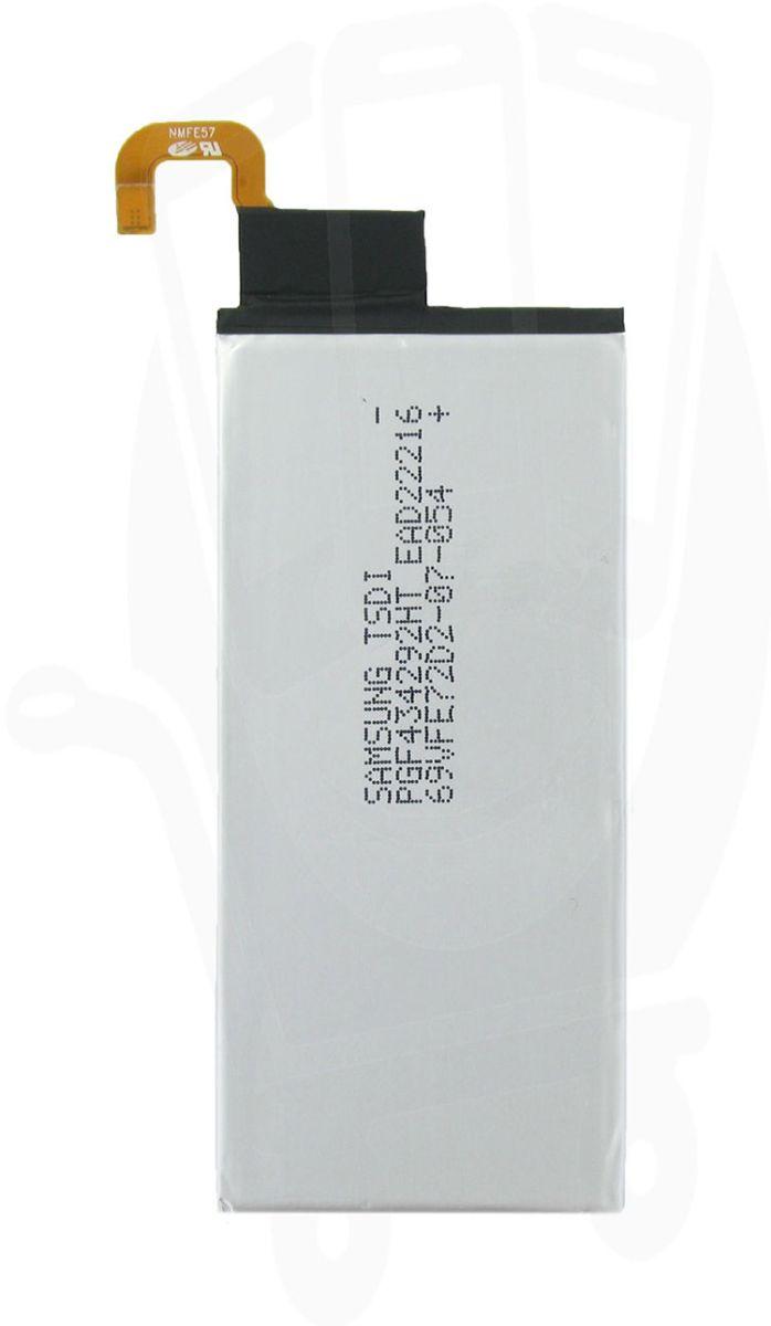 Pin Samsung Galaxy S6 Edge chính hãng