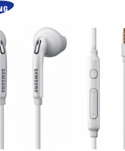 tai-nghe-Samsung-S7-000