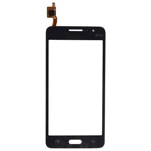 Thay màn hình Galaxy Note 7 chính hãng