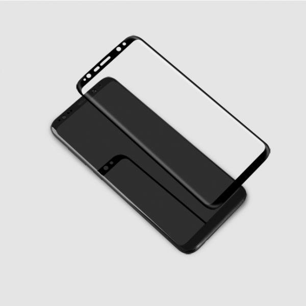 Kính cường lực Galaxy S8 Plus hiệu Nillkin siêu bền